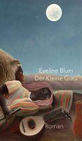 """""""Der Kleine Guru"""" von Eveline Blum"""