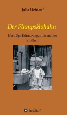 """""""Der Plumpsklohahn"""" von Julia Lichtauf"""