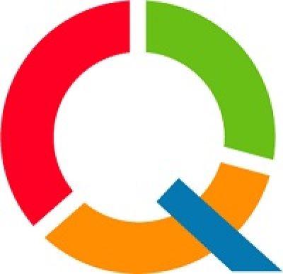 AS Quiz App Logo
