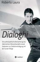 Dialoghi – Sachbuch erklärt den volkstümlichen italienischen Messerkampf
