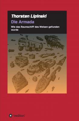 """""""Die Armada"""" von Thorsten Lipinski"""