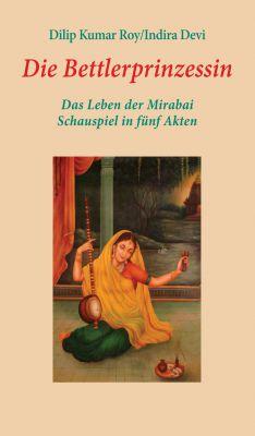 """""""Die Bettlerprinzessin"""" von Reinhold Schein"""