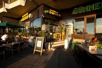 restaurant-oasis.de