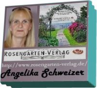 Bücher aus dem A.S. Rosengarten-Verlag UG, eine ganz besondere Geschenkidee