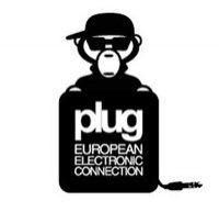 Plug Conference