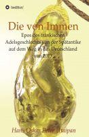 """""""Die von Immen"""" von Hans Oskar Peter Utaipan"""