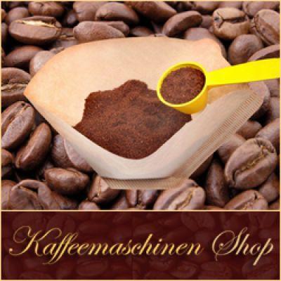 """Foto """"Kaffeefilter"""" © Pixelspieler - fotolia.com"""