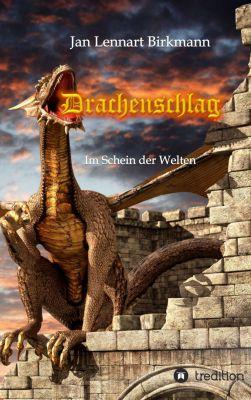 """""""Drachenschlag"""" von Jan Lennart Birkmann"""