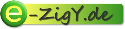 FlavourArt Liquide für die E-Zigarette