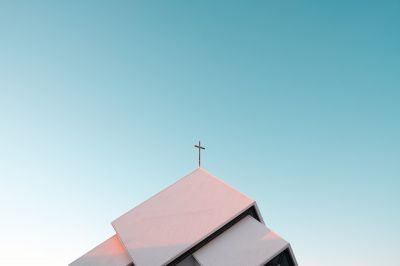 Kirche neu erfahren