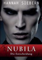 """""""Nubila-4"""" von Hannah Siebern"""