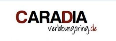 Logo verlobungsring.de