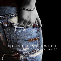 Oliver Schmidl