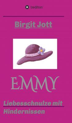"""""""Emmy"""" von Birgit Jott"""