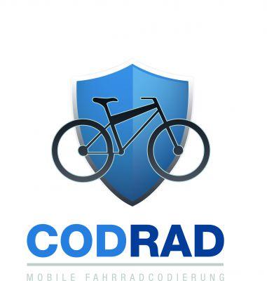 CODRAD