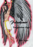"""""""Federfeuer"""" von Judith Bergler"""