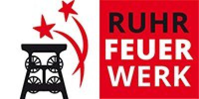 Ruhrfeuerwerk Feuerwerksverkauf NRW