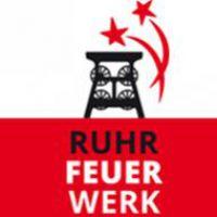 Ruhrfeuerwerk Feuerwerk Shop NRW