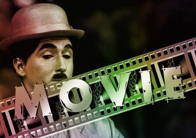 Film-Domains ebnen audiovisuellen Medien im Internet den Weg zum Erfolg