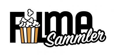 Filme-Sammler.com