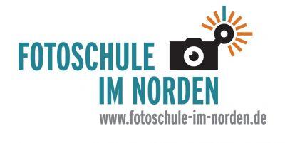 Fotoschule im Norden Logo