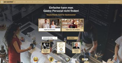 www.Go-Gastro.com