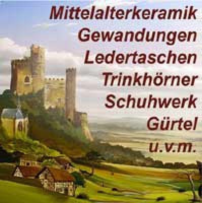 www.mittelalterkleidung.de