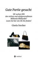 """""""Gute Partie gesucht"""" von Gisela Stecker"""