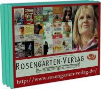 Bücher aus dem A.S. Rosengarten-Verlag UG