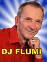 DJ Flumi
