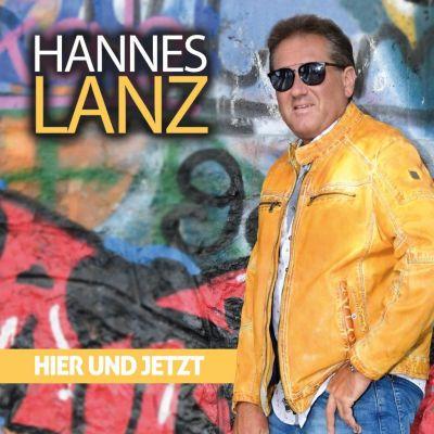 Hannes Lanz