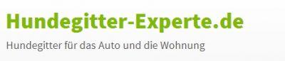 hundegitter-experte.de