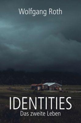 """Identities"" von Wolfgang Roth"