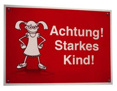 Sicher-Stark-Team - Bundesgeschäftsstelle-