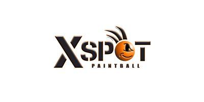 Junggesellinnenabschied / Junggesellenabschied in der X-Spot Paintball Halle Bottrop