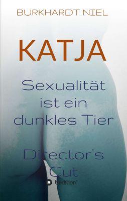 """KATJA"" von Burkhardt Niel"