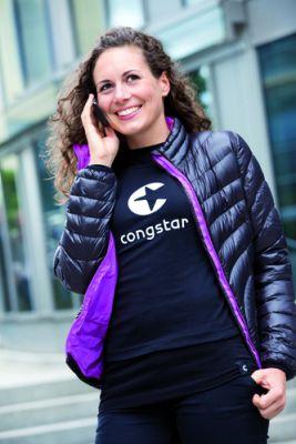 congstar GmbH