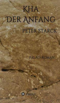 Fantasy, historischer Roman, Steinzeit, Neandertaler, Paläo-Fiction, Höhlenmalerei, Paläo-Roman