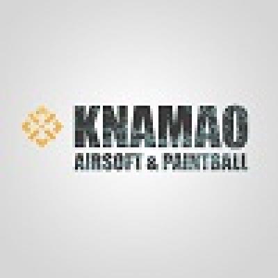 KNAMAO GmbH