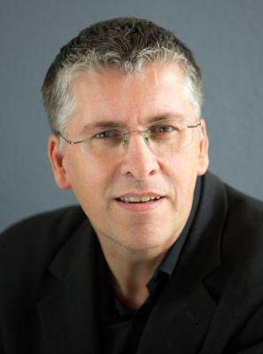 Fotograf Sven Jakobsen