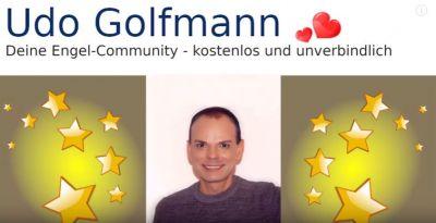 Golfmann Newsletter