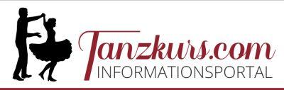 Online-Tanzschulen