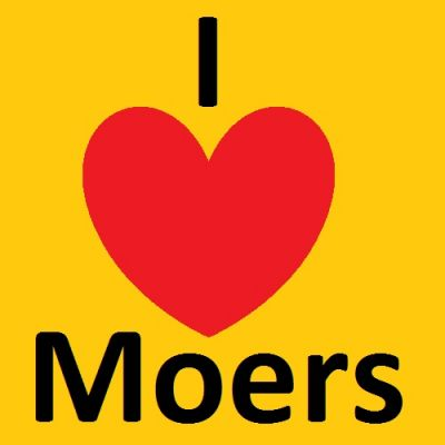 Moers.TV