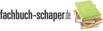 Fachbuch-Schaper.de | Fachbücher und mehr!