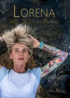 """""""LORENA"""" von Stefan Prebil"""