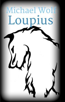 """Loupius"" von Michael Wolf"