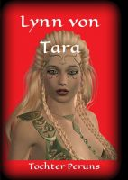 """""""Lynn von Tara"""" von John Zet"""