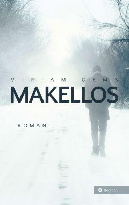 """""""Makellos"""" von Miriam Gems"""