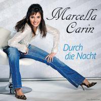 Marcella Carin