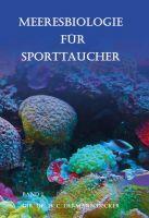 Meeresbiologie für Sporttaucher